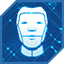 The positronic man.png