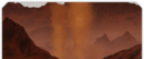 Event dust devil.png