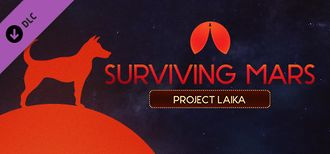 Banner Project Laika.jpg