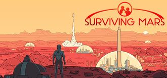 Banner Surviving Mars.jpg