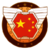 Logo - China.png
